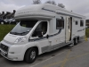 autotrail-motorhome-2007-solar-panel-and-satellite-dish-001