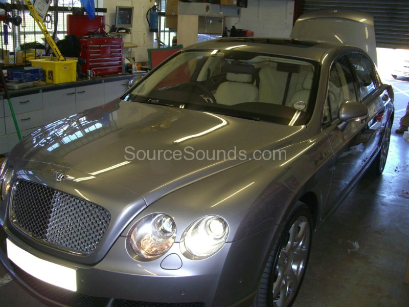 bentley-roof-screens-001