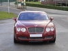 bentley-continental-bluetooth-upgrade-001