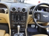 bentley-continental-bluetooth-upgrade-002