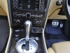 bentley-continental-bluetooth-upgrade-003
