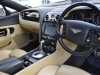 bentley-continental-bluetooth-upgrade-004