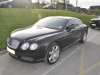 bentley-continental-gt-2006-digital-tv-upgrade-001