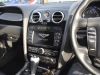 bentley-continental-gt-2006-digital-tv-upgrade-003