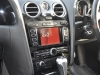 bentley-continental-gt-2006-digital-tv-upgrade-005