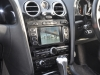bentley-continental-gt-2006-digital-tv-upgrade-006