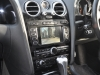 bentley-continental-gt-2006-digital-tv-upgrade-007