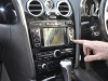 bentley-continental-gt-2006-digital-tv-upgrade-009
