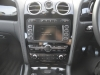 Bentley GT 2006 navigation upgrade 002