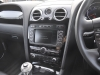 Bentley GT 2006 navigation upgrade 003