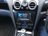Bentley GT 2006 navigation upgrade 004