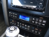 Bentley GT 2006 navigation upgrade 006