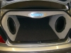 BMW_3_series_Dave_Rodgers_Car_Audio_Sheffield_Source_Sounds37