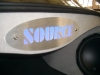BMW_3_series_Dave_Rodgers_Car_Audio_Sheffield_Source_Sounds42