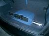 BMW_Mini_Scott_Car_Audio_Sheffield_Source_Sounds5