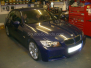 BMW 3 Series E90 2005
