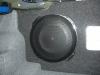 BMW_3_series_Tom_Cawshaw_Car_Audio_Sheffield_Source_Sounds7