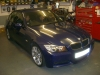 bmw-3-series-e90-audio-upgrade-001