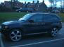 BMW X5 2003