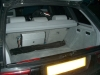 bmw-x5-2003-screens-001