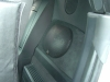 BMW_z4_audio_upgrade_Car_Audio_Sheffield_Source_Sounds1
