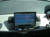 BMW_z4_audio_upgrade_Car_Audio_Sheffield_Source_Sounds13