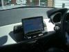 BMW_z4_audio_upgrade_Car_Audio_Sheffield_Source_Sounds14