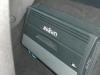 BMW_z4_audio_upgrade_Car_Audio_Sheffield_Source_Sounds17