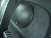 BMW_z4_audio_upgrade_Car_Audio_Sheffield_Source_Sounds2
