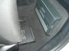BMW_z4_audio_upgrade_Car_Audio_Sheffield_Source_Sounds20