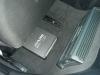 BMW_z4_audio_upgrade_Car_Audio_Sheffield_Source_Sounds21