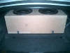 BMW_z4_audio_upgrade_Car_Audio_Sheffield_Source_Sounds27