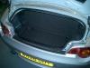 BMW_z4_audio_upgrade_Car_Audio_Sheffield_Source_Sounds28