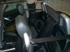 BMW_z4_audio_upgrade_Car_Audio_Sheffield_Source_Sounds3