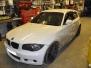 BMW 1 Series 2010