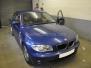 BMW 1 Series 2006