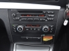 BMW 1 Series 2007 mki9200 bluetooth upgrade 004