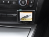 BMW 1 Series 2007 mki9200 bluetooth upgrade 006