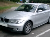 BMW 1 Series 2008 bluetooth upgrade 001