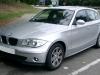 BMW 1 Series 2008 bluetooth upgrade 001