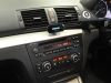 BMW 1 Series 2008 bluetooth upgrade 002