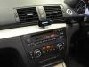 BMW 1 Series 2008 bluetooth upgrade 002