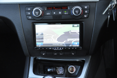 BMW 1 Series 2008 navigation upgrade 006