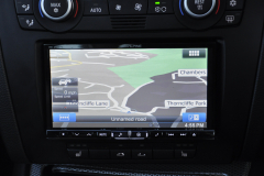 BMW 1 Series 2008 navigation upgrade 007