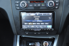 BMW 1 Series 2008 navigation upgrade 008
