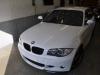 BMW 1 Series 2009 audio upgrade 001