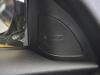 BMW 1 Series 2009 audio upgrade 003
