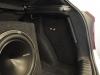 BMW 1 Series 2009 audio upgrade 005