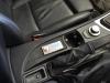 BMW 1 Series 2009 audio upgrade 007