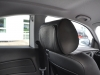 bmw-1-series-2009-headrest-screen-upgrade-002